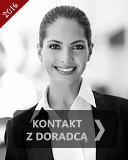 Kontakt z doradcą hipotecznym Expander