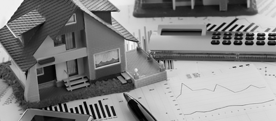 Pożyczki hipoteczne porównanie 2020