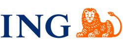 ING Bank Śląski Kwidzyn - kontakt, godziny otwarcia